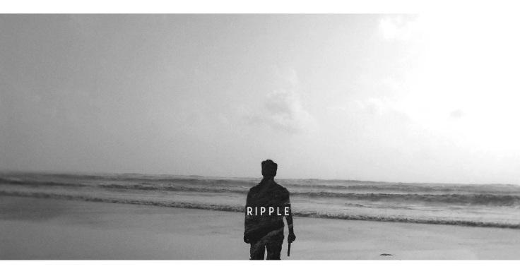 RIPPLE2